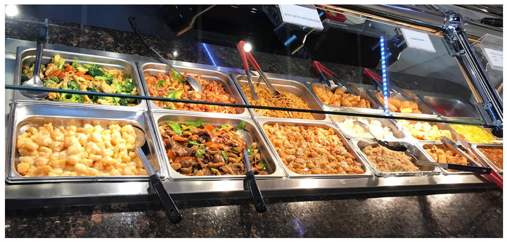 Chinese Food Edina Mn Delivery
